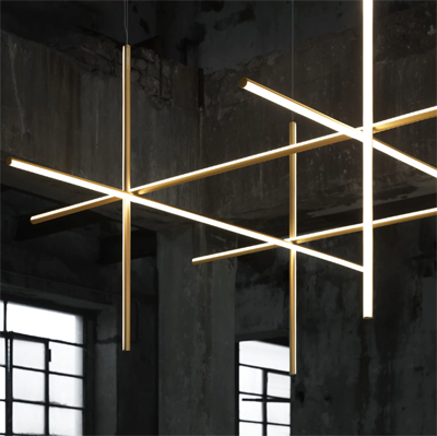 Coordinates Suspension Modern Pendant Lights By Michael Anastassiades