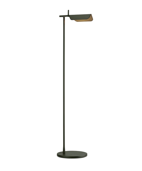 Tab Floor LED Lamp 90° Rotatable Head - New Edition