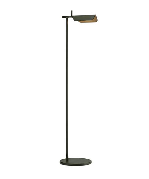 Tab Floor LED Lamp 90° Rotatable Head - New Edition