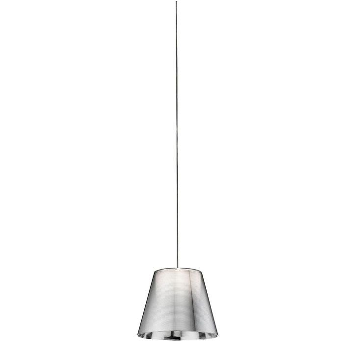 KTribe S Pendant Light By Philippe Starck