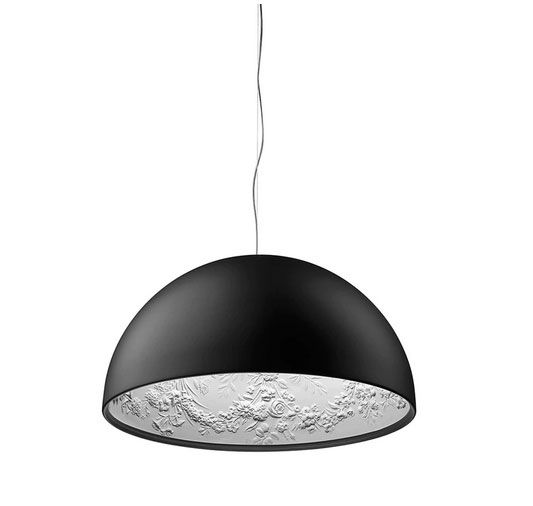 Skygarden S - Pendant Dimmable Light By Marcel Wanders