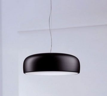Smithfield Ceiling Wall Dimmable Lamp in LED or Halogen