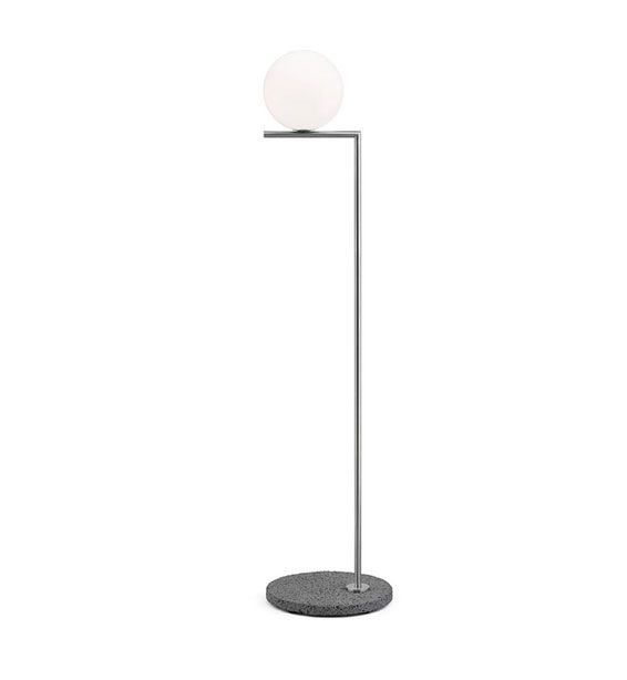 IC Lights Outdoor Floor Lamp By Michael Anastassiades