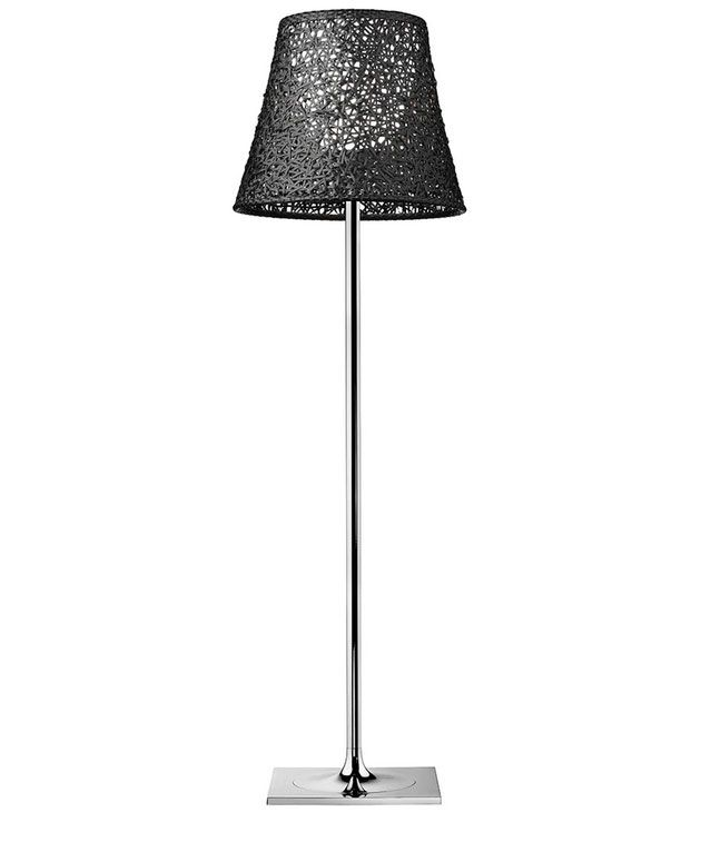 KTribe F3 Outdoor - Water Resistant Floor Lamp By Philippe Starck