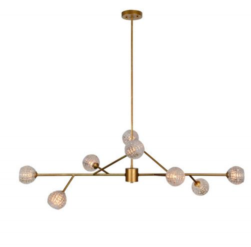Celyn Ceiling Fixture