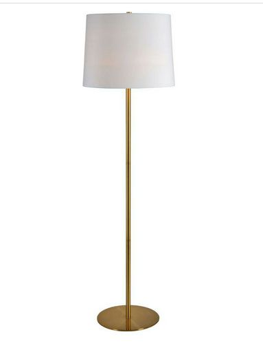 Hayes Floor Lamp