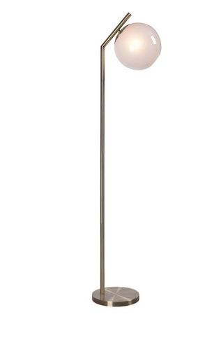 Kash Floor Lamp
