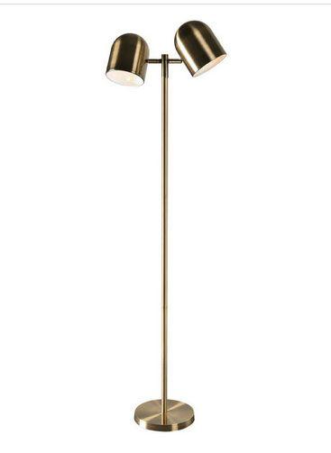 Kyson Floor Lamp