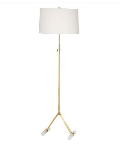 Bohem Floor Lamp