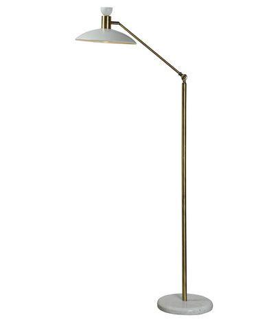Asher Floor Lamp
