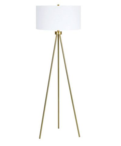 Pennington Floor Lamp