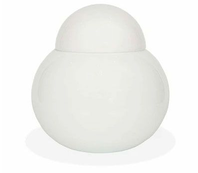 Sergio Asti for Fontana Arte Daruma Lamp