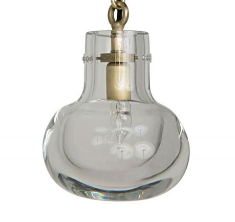 Nana Pendant Light