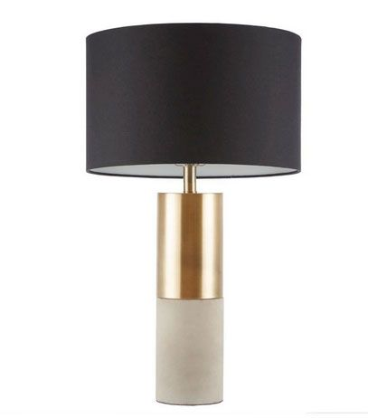 Ashor Table Lamp
