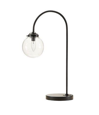 Abel Lamp