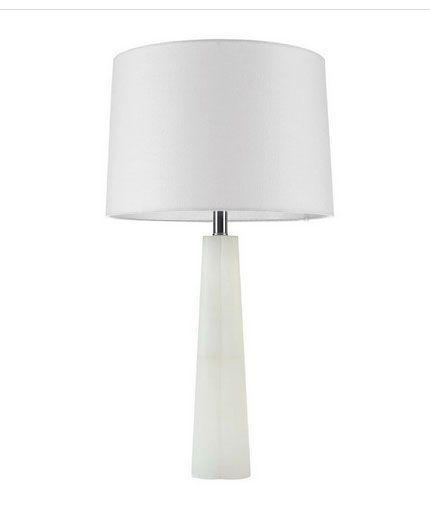 Devi Lamp