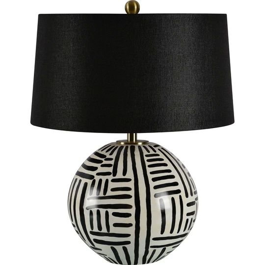 Millie Table Lamp