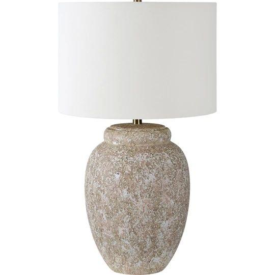 Prado Lamp